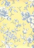 Grand Chateau 3 Wallpaper GC29839 By Norwall For Galerie